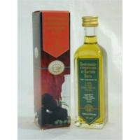 Quality Black Truffle Extra Virgin Olive Oil (8.8 oz) for sale