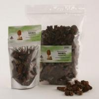 Quality Dried Morel Mushrooms ($33.83 - $249.00) for sale