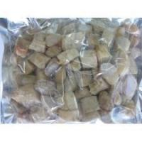 Buy cheap Dried Scallop from Wholesalers
