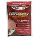 Buy cheap Champion Ultramet 60/Pack - Strawberry from wholesalers