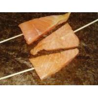 Quality Salmon sate' for sale