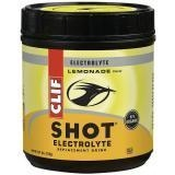 Buy Clif Shot Electrolyte Drink 2 Lb - Lemonade at wholesale prices