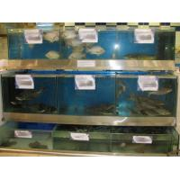 Buy cheap Malaysia Largest Hypermarket Pro from Wholesalers