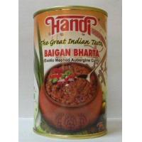 Quality Taste Of India - Just Heat 'N' Eat - Indian Curried Vegetables for sale