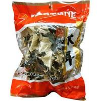Fortune Dried Black Fungus Whole 4oz.