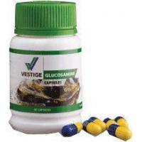 Buy cheap Glucosamine from wholesalers
