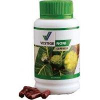 Buy cheap Noni from wholesalers