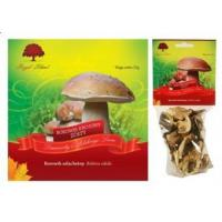 Buy cheap Porcini mushrooms /yellow, cut/ from Wholesalers