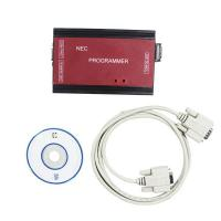 Quality NEC Programmer Mileage Correction T NEC Programmer Mileage Correction Tool for sale
