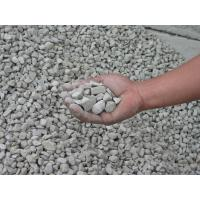 Quality Gravel & Sand for sale