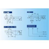 Quality Models and measure of Automotive Synchronous Belt(mm) for sale