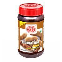 Quality 777 Instant Tamarind Paste for sale