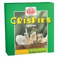 Quality 777 Crispies 01 for sale