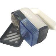 Quality Lint Remover for sale