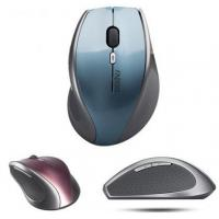 Buy cheap Wireless optical Mouse(QY-MU2401) from wholesalers