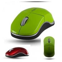 Buy cheap Wireless optical Mouse(QY-MU2411) from wholesalers