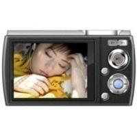 Buy cheap 2.4-inch mp4(QMP-2410) from wholesalers