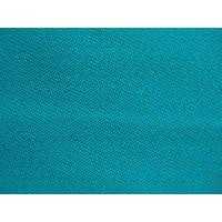 Quality Worsted cloth billiard cloth for sale