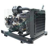 Quality Nature Gas Generator Set for sale
