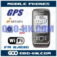 Quality 3G phones for sale