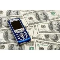 Rental/Leasing Options
