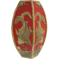 Buy cheap Carving Flower CVB-10 from Wholesalers