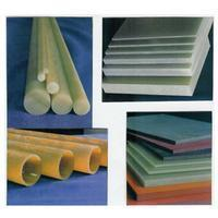 Quality Phenolic Resin Sheet for sale