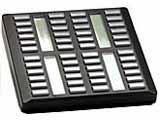Buy cheap Norstar Key Lamp ModuleCentral Answering Position (CAP)(NT8B41) from Wholesalers