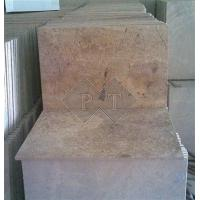 Buy cheap Dolomite Dolomite honed from Wholesalers