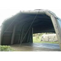 Quality Inflatable Tent Military Shelter for sale
