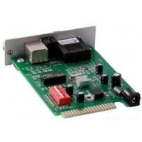 Quality Rack-mounting Media Converter(OPT-100T) for sale