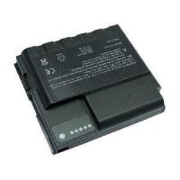 Quality Replacement Battery for COMPAQ 134111-B21 for sale