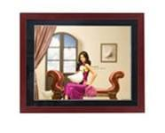 China 10 Inch Digital Picture Frame (BDP08) on sale
