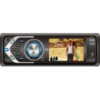 Buy cheap CAR MEDIA PLAYER PV87 from wholesalers