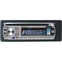 Buy cheap CAR MEDIA PLAYER D6010 from wholesalers