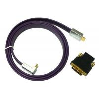 Quality XBOX series Model:DG-X312Xbox 360/PS3 HDMI Cable for sale