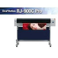 Quality hot transfer printer series for sale