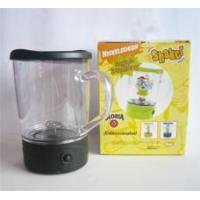 Quality COFFEE SHAKER for sale