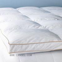 Quality Feather Bedding-0021 for sale