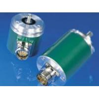 Quality Absolute Optical Encoder OCD-PP for sale