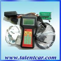 Quality Airbag Reset kit for sale