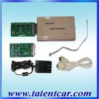 Quality Odometer Correction Kit for sale