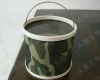 Quality 15L Folding Bucket for sale