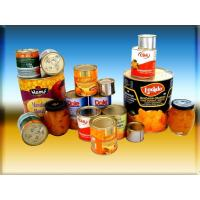 Quality Canned Mandarin Orange for sale