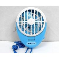 Quality Gift small fan for sale