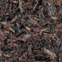 Buy cheap Granite Cafe Imperial from Wholesalers