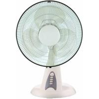 Quality Electric Fans for sale