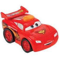 Quality Cars 2 Character Lights for sale