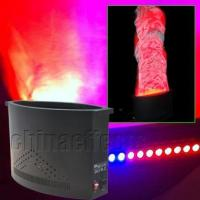 Quality Flame Projector LEDSilkFlameLight for sale