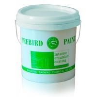 Quality Products  The inner wall of white latex paint ( batch scraping type) for sale